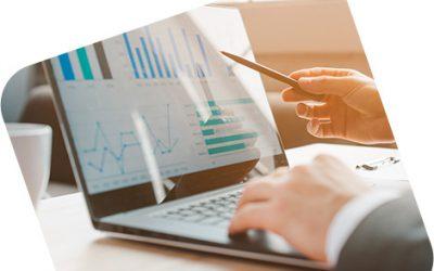 Data/Business Analyst