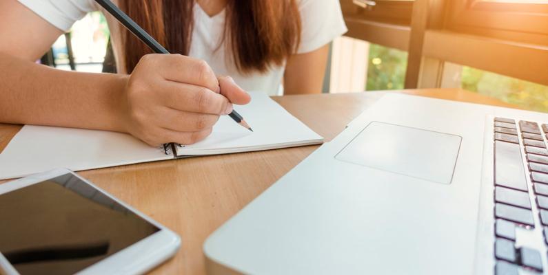 Cómo escribir para mejorar el CRO de tu eCommerce