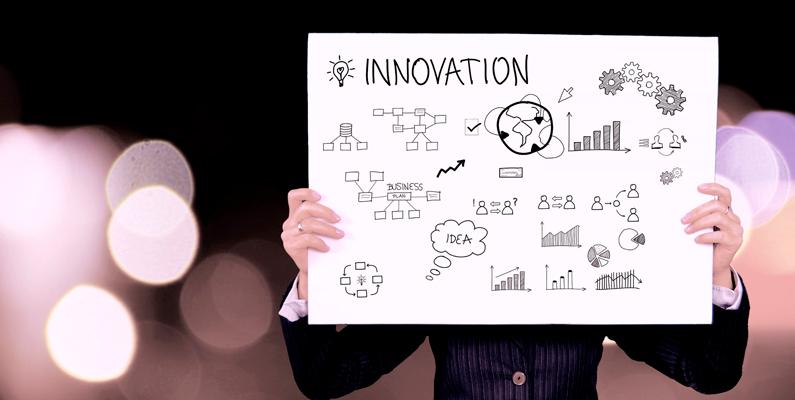 Fases innovación