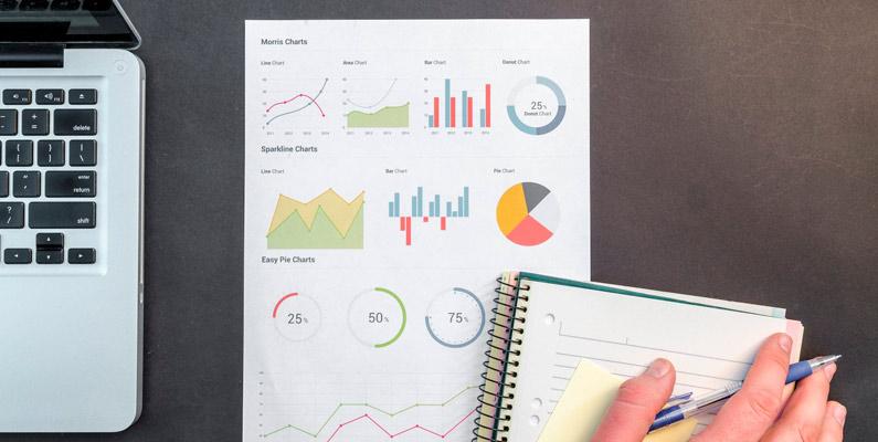 Qué es un KPI y qué no es en Hoteles