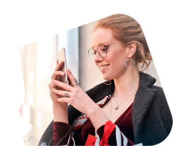 Cómo utilizar Realidad Aumentada en un eCommerce