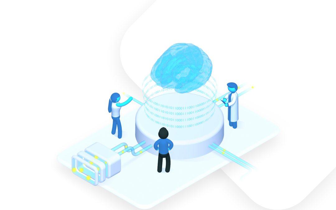 Customer Intelligence & Data Analytics