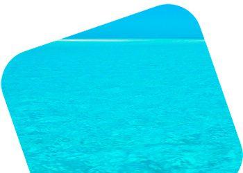 Qué es la estrategia del océano azul y cómo ponerla en marcha
