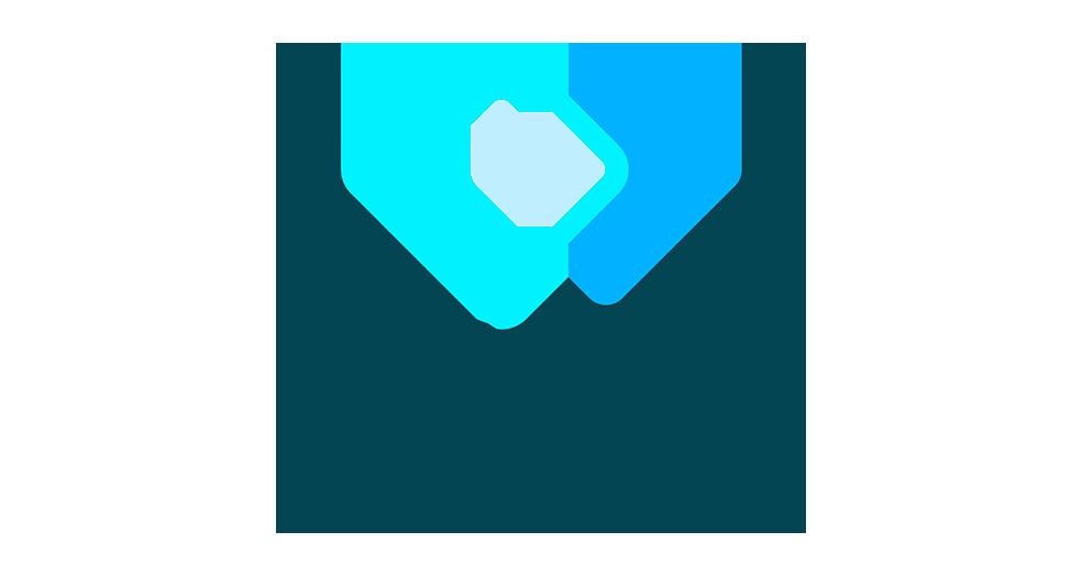 Artyco | the data driven company