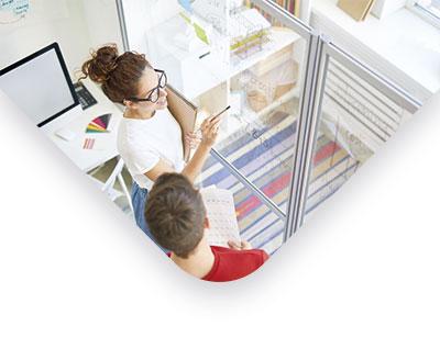 Servicios de Customer Intelligence & Data Analytics