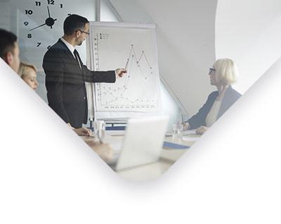 Servicios de Data Management