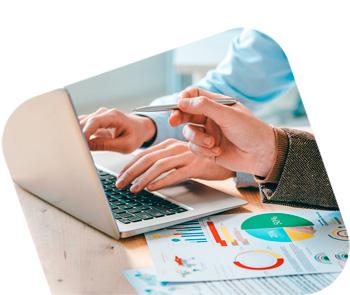 Qué es la visualización de datos o DataViz y qué beneficios tiene