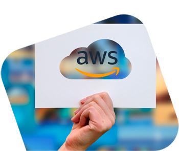 Qué es Amazon Web Services AWS y qué ventajas tiene para tu negocio