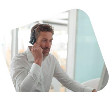 Cómo mejorar la atención y la experiencia de usuario en el entorno online