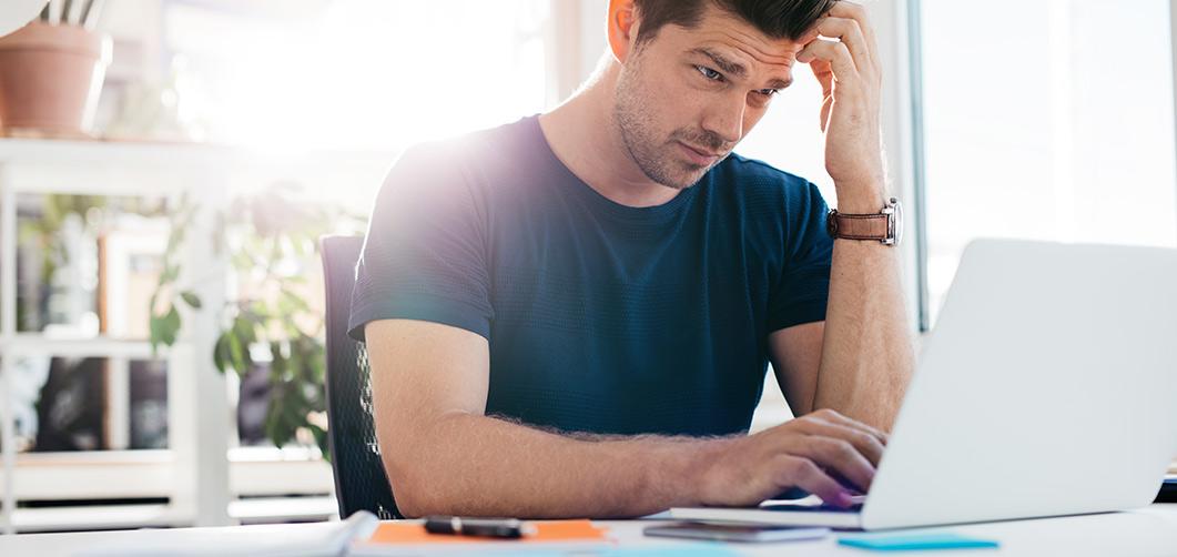 Cómo afecta el Dirty Data a tu empresa