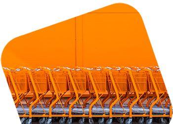 Qué le espera al Retail tras el COVID-19