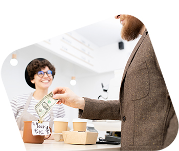 12 consejos para llegar a ser Customer Centric