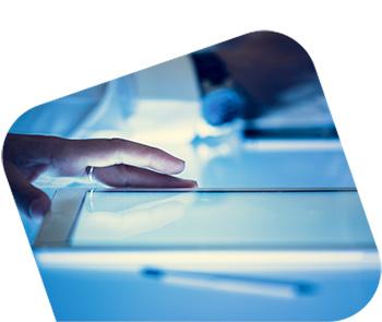 Qué es la Agenda España Digital 2025 y cómo va a afectar al tejido empresarial