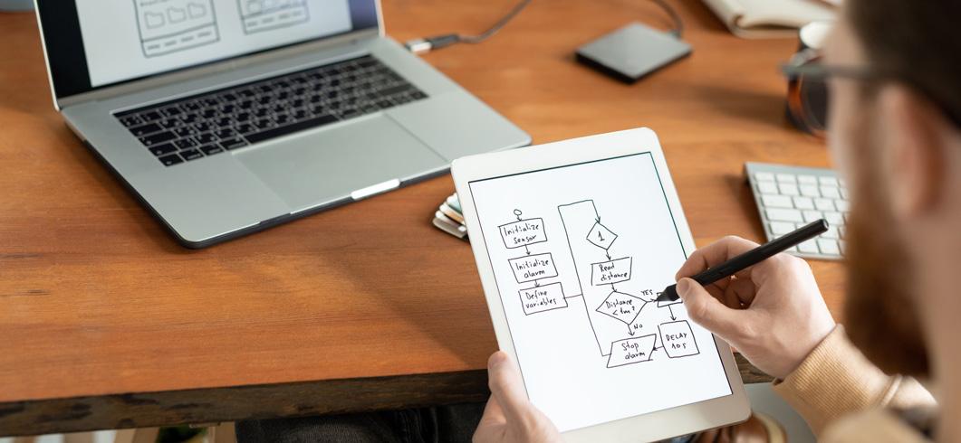 ventajas y desventajas árbol de decisiones