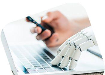 Qué es la automatización inteligente de procesos (IPA) y cómo comenzar con ella