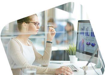 Importancia de la analítica de clientes en eCommerce