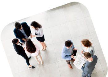 Cómo hacer Automatización de Marketing centrado en el cliente.