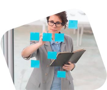 Ejemplos de caso de uso del Machine Learning en el Marketing Digital.