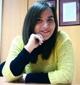 Clara M. Villar